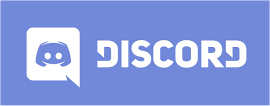 Discord Stock Notifications